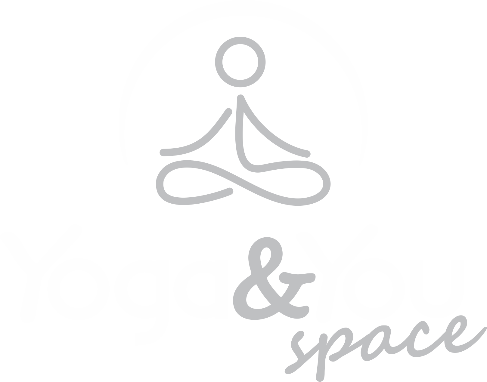 Yoga and You Space